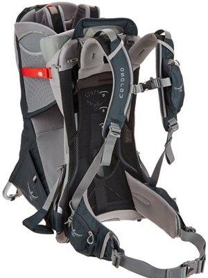 osprey packs poco