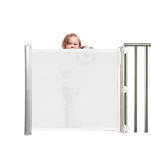lascal kiddyguard avant retractable