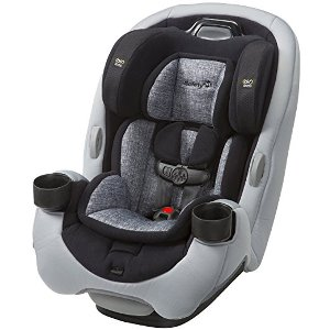 Best Safest Convertible Car Seats 2019 Buyer S Guide Babysafetylab