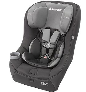 Best Safest Convertible Car Seats 2020 Buyer S Guide Baby