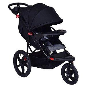 Best Jogging Strollers 2019 An Expert S Guide Babysafetylab