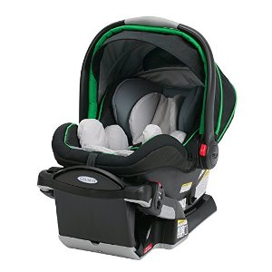 Best Safest Infant Car Seats 2018 - Reviews - BabySafetyLab