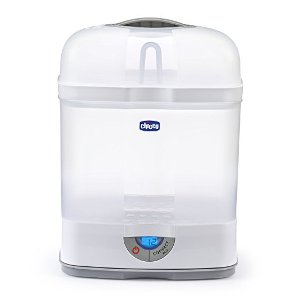 chicco naturalfit sterilizer