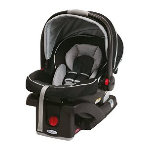graco snugride 35