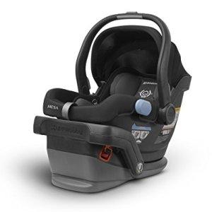 Best Safest Infant Car Seats 2018 - Reviews - BabySafetyLab