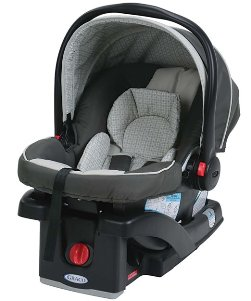 graco snugride 30 lx