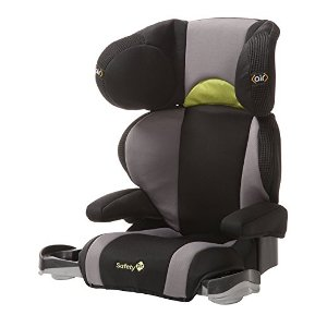 best safest booster seats 2018 buyer s guide