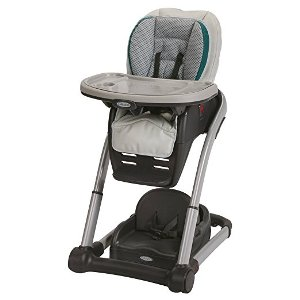 Graco Blossom 6-in-1