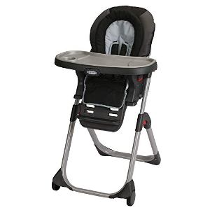 Graco DuoDiner LX Baby Highchair