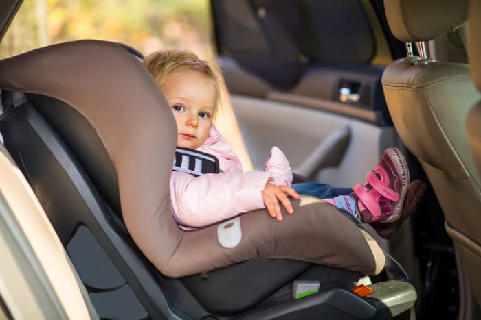 Pleasant Texas Car Seat Laws 2020 What You Should Know Baby Unemploymentrelief Wooden Chair Designs For Living Room Unemploymentrelieforg