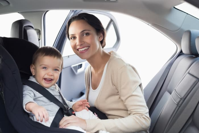 arizona car seat laws