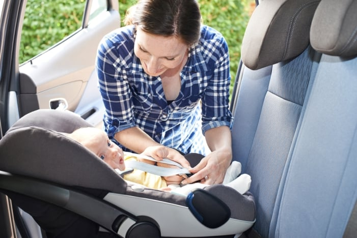 nebraska car seat laws