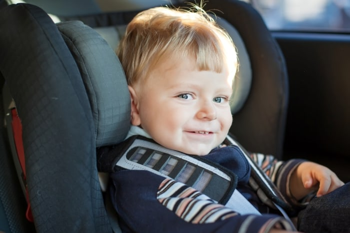alabama car seat laws